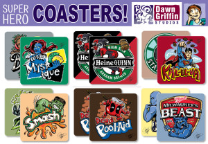coasters-paper-online